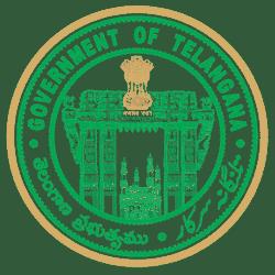 Telangana High Court Junior Assistant Result 2020