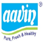 AAVIN Jobs 2020: Apply for 1 Manager (MIS) Vacancy for Graduate