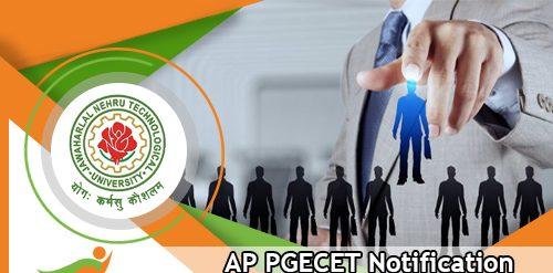 AP PGECET 2020