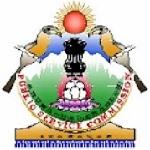 Arunachal Pradesh PSC Jobs 2020