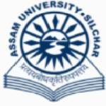 Assam University Jobs 2020: Apply for 1 JRF vacancy for Post Graduate
