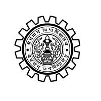 Burdwan University Result 2020 (Out)   B.A, B.Com, B.Sc, M.A, M.Com