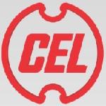 CEL Jobs 2020 for Medical Officer