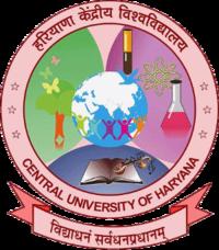 Haryana Central University Date Sheet 2020