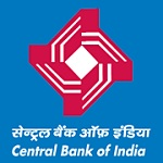 Central Bank of India Jobs 2020