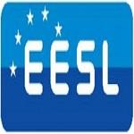 EESL Jobs 2020