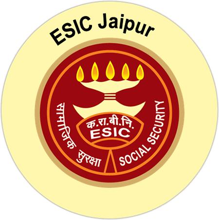 ESIC Jaipur