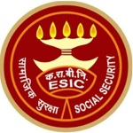 ESIC Kolkata Jobs 2020