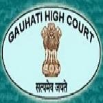 Gauhati High Court Jobs 2020 for 8th Pass