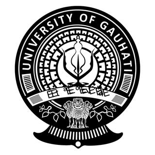 Gauhati University Recruitment 2020