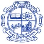Goa University Recruitment 2020