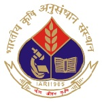 Indian Institute of Agricultural Research