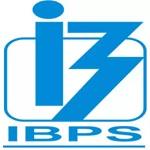IBPS Job Vacancy 2020