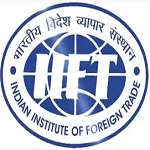 IIFT Delhi Recruitment 2020