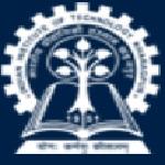 IIT Kharagpur Jobs 2020