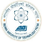 IIT, Patna Jobs 2020: Apply for 1 JRF Vacancy for B.Tech