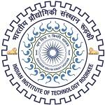 IIT Roorkee Jobs 2020 for JRF