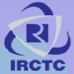IRCTC Jobs in Kolkata 2020