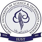 IUST Recruitment 2020