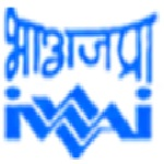 IWAI Jobs 2020 for Consultant