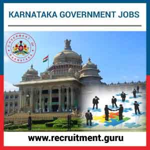 Karnataka TET Recruitment 2020