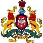 Karnataka State Police Recruitment 2020