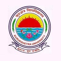 KUK Result 2020 Out | Kurukshetra University UG, PG Results @ kuk.ac.in