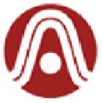 NALCO Recruitment 2020 Freejobalert