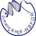 NBFGR Recruitment 2020