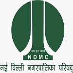 NDMC Jobs 2020 in Delhi