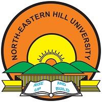 NEHU Result 2020 (Announced)   Check NEHU UG, PG Exam Results