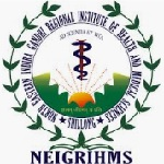 NEIGRIHMS Recruitment 2020