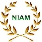 NIAM recruitment 2020