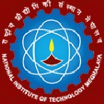 NIT, Meghalaya Jobs 2020: Apply for 1 JRF Vacancy for M.Tech