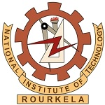 NIT Rourkela Jobs 2020: Apply for 1 Junior Research Fellow Vacancy for M.Tech