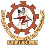 NIT Recruitment 2020 Rourkela