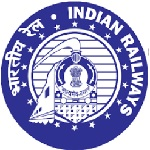 North Central Railway Jobs 2020