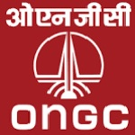 ONGC Recruitment 2020 Delhi