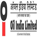 Oil India Jobs 2020: Apply Online for 9 Sr. & Jr. Assistant/Hindi Translator/Hindi Typist Vacancies
