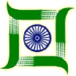 RDD Jharkhand Recruitment 2020