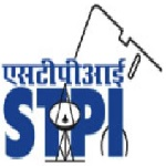 STPI Jobs 2020: Apply Online for 4 Head/Chief Operating Officer, Chief Operating Officer