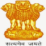 UPSC Jobs 2020 for NDA