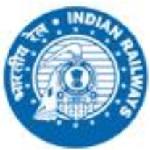 Western Railway Recruitment 2020 Maharashtra