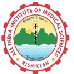 AIIMS, Rishikesh JobAIIMS Rishikesh Recruitment 2020 s 2020: Apply Online for 1 Senior Resident Vacancy for Post Graduation
