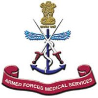 Armed Forces SSC Medical Service Official Jobs 2020