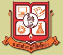 Bhavnagar University Date Sheet 2021