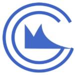 CMRL Vacancy 2020 Free Job Alert