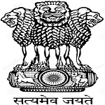 Cachar District Court Recruitment 2020