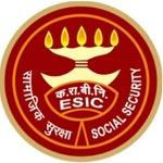 ESIC Kolkata Faculty Recruitment 2020