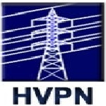 HVPNL Recruitment 2020